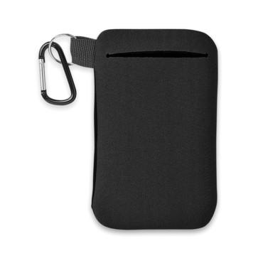 Handu Phone holder pouch