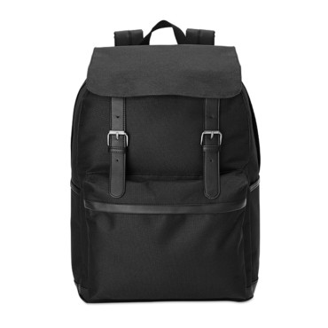 Padua Stylish 17 inch laptop backpac