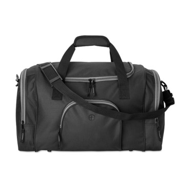 Leis Sports bag in 600D model as KC