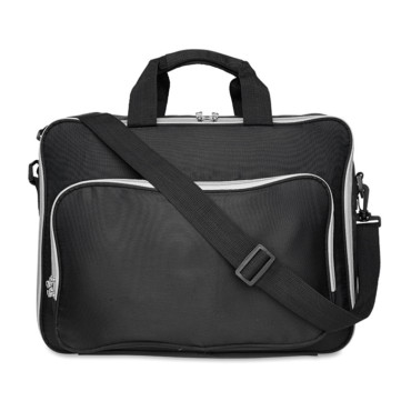 Lucca 15 inch laptop bag