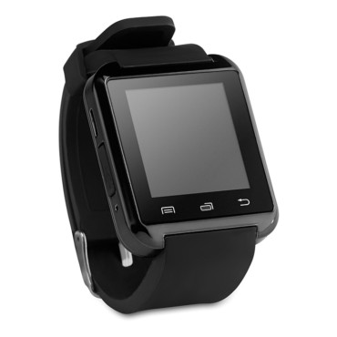 Montre Bluetooth Smartone