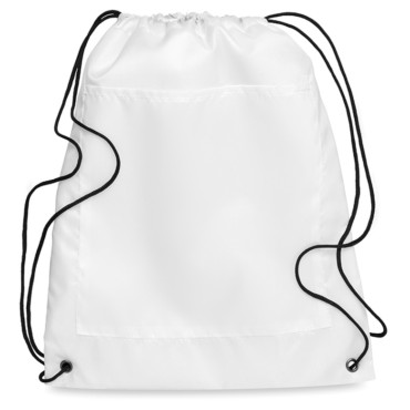 Carrybag Drawstring cooler bag