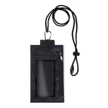 Fairpocket Smartphone holder