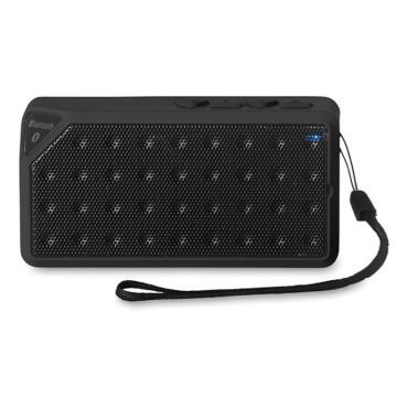 Big Boom Rectangular Bluetooth speaker