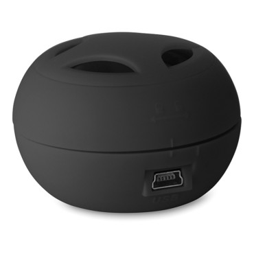 Mini haut-parleurs Mini Sound