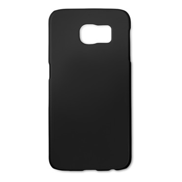 Carcasa Galaxy S6 Samcover