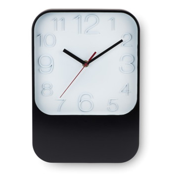 Reloj de pared Clockie