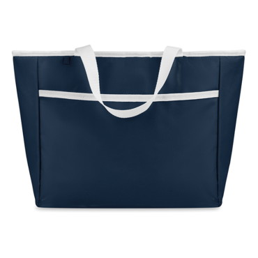 Icebag Cooler bag/shopping bag