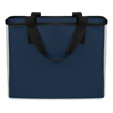 Chelsea Cooler bag 2 compartments