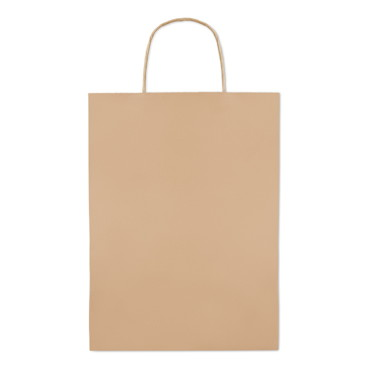 Sac cadeau (grand format) Paper Large