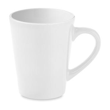 Mug en céramique. 180 ml. Taza