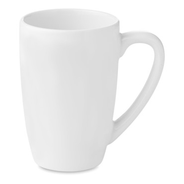 Teamug Ceramic tea mug
