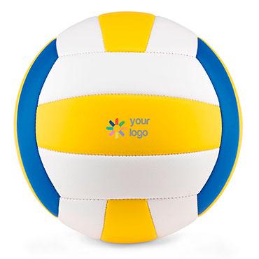 Ballon de volleyball Sunder