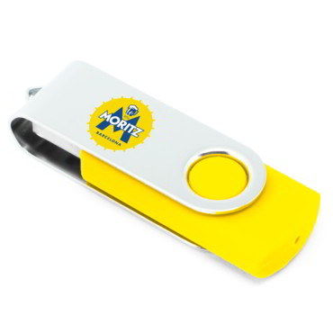 USB Flash Drive Nairobi