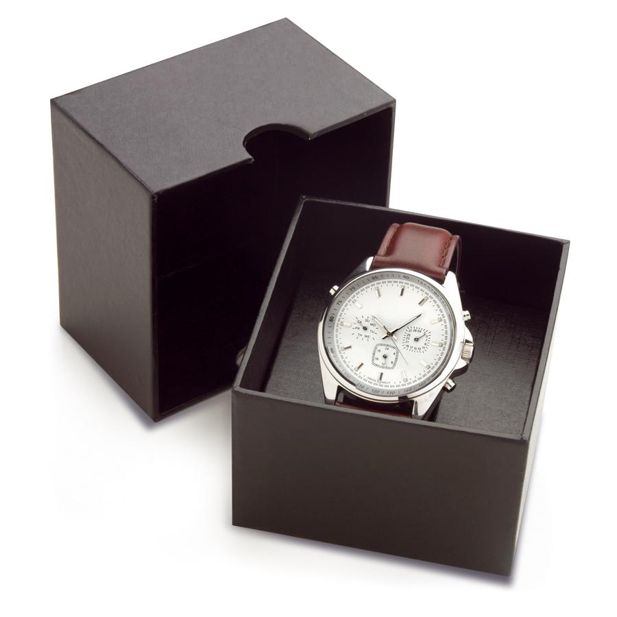 Orologio da uomo - Porta orologi uomo ...