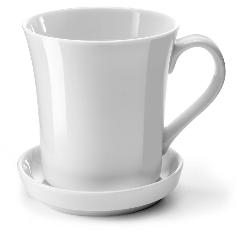 Taza de te de 300 ml con tapa de cer www for Tazas de te con tapa