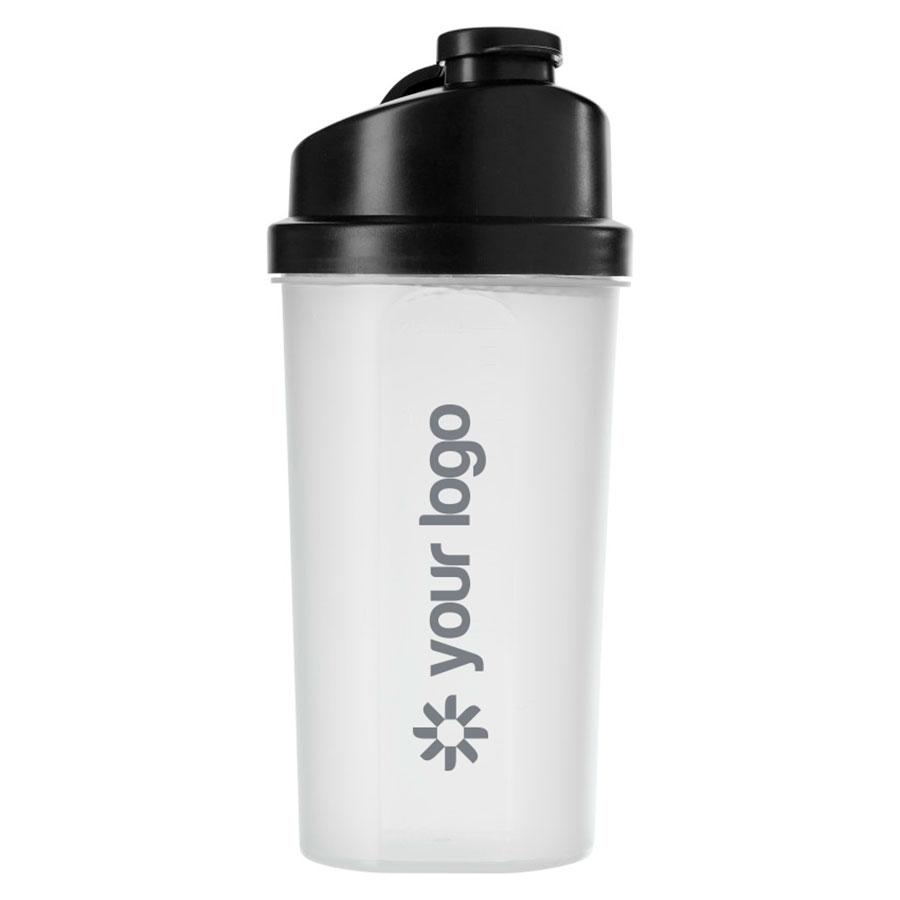 Protein Shaker Keyring: Www.regaloempresas.com