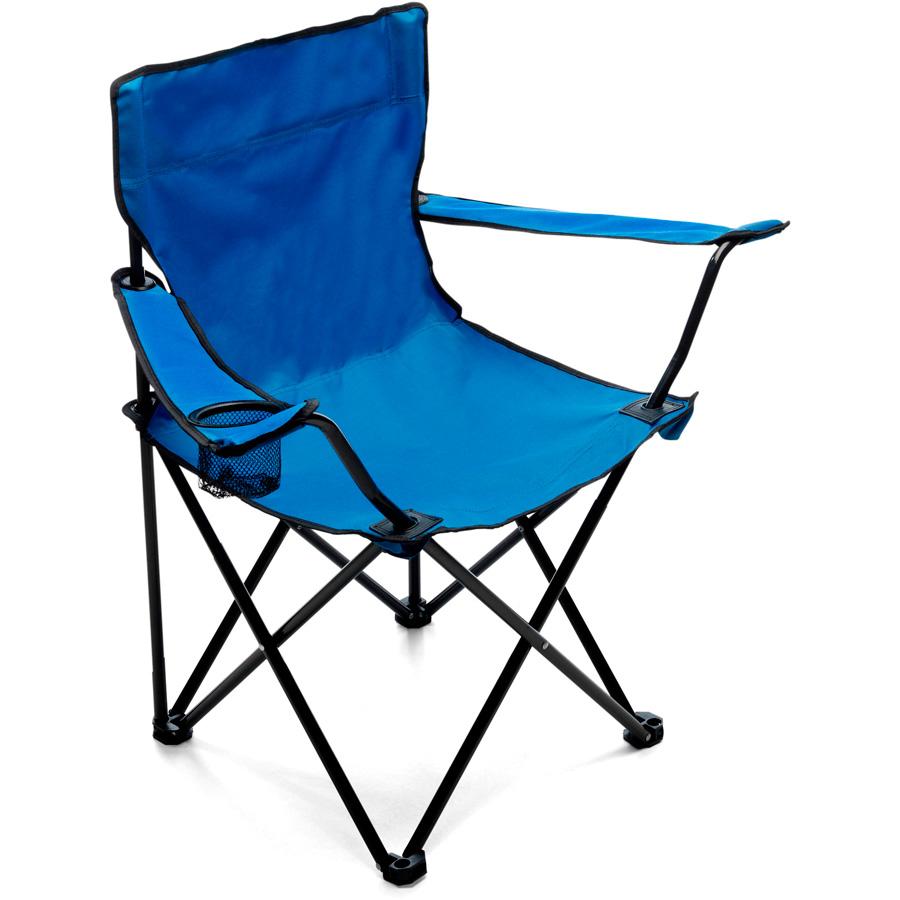 silla de camping plegable de poli st www On sillas de camping plegables
