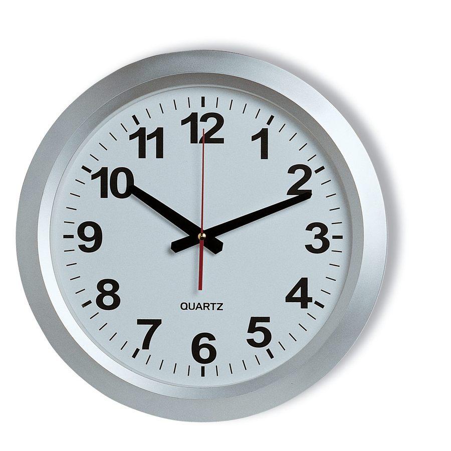 Reloj de pared anal gico champ - Relojes de pared personalizados ...