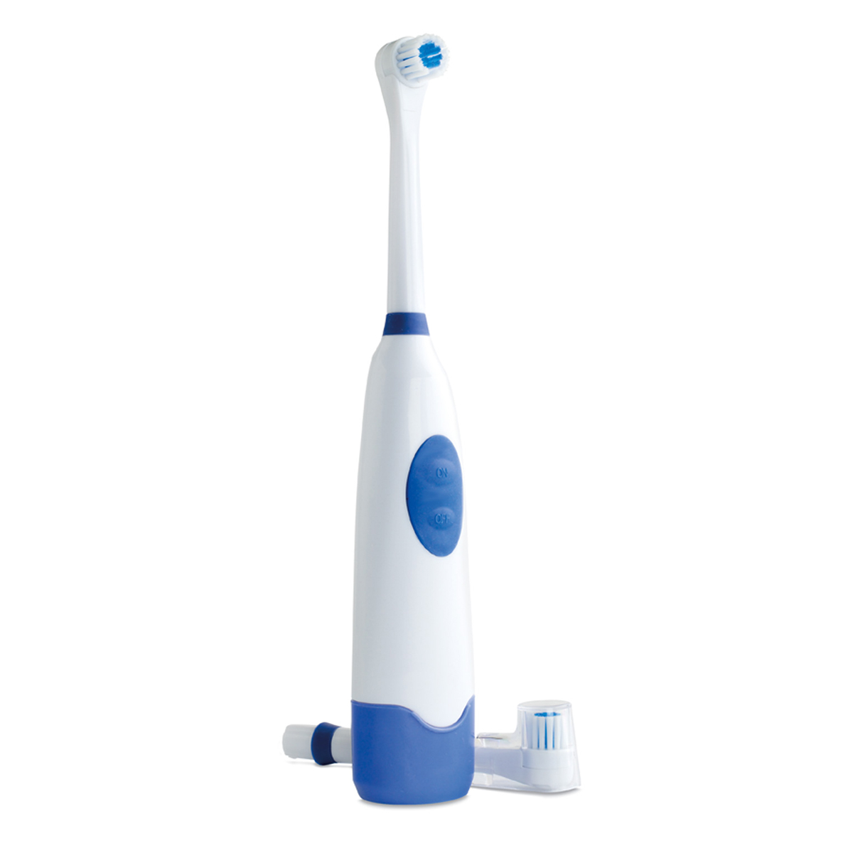 Cepillo de dientes el ctrico - Cepillos electricos de carpintero ...