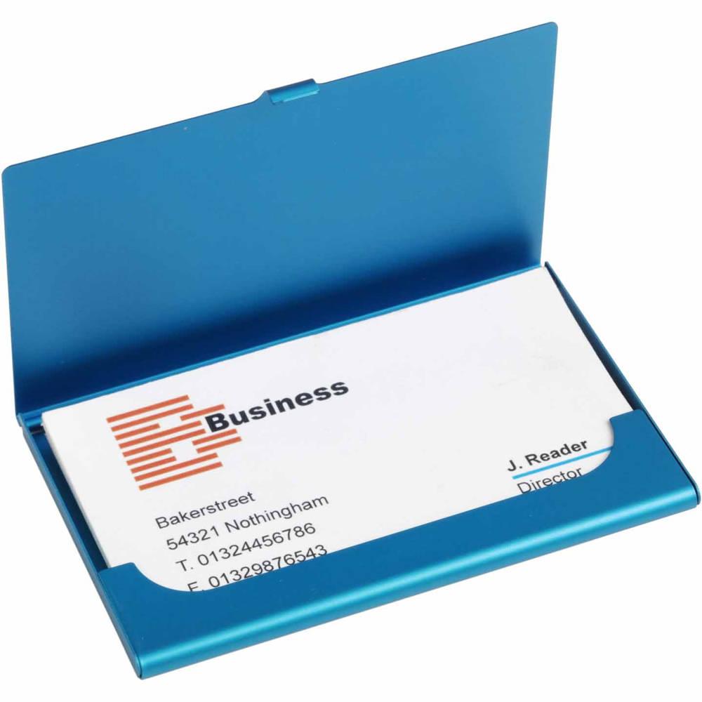 Card Holder Merca