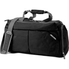 GETBAG sports bag, with two end pocke...