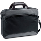 600D2T and 600D laptop bag with laptop compartment