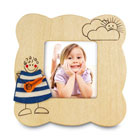 Picto Picto wooden picture frame