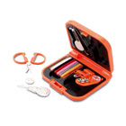 Sastre Compact sewing kit